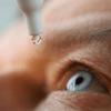Слизь и муцины могут стать лекарством будущего